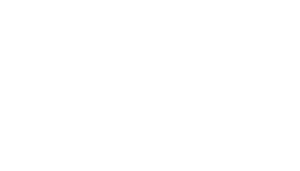Entryproperties.gr
