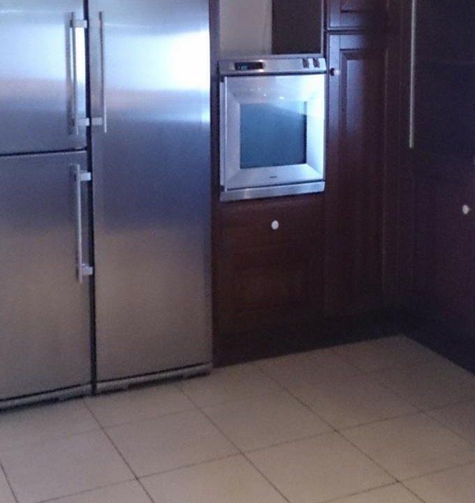 κουζίνα, διπλό ψυγείο2 (1)