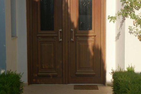 κυρία είσοδος (1)