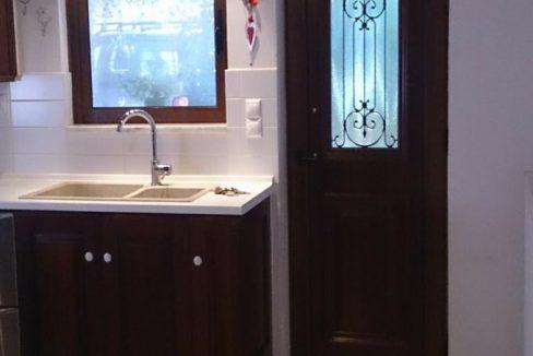νεροχύτης-βοηθητική πόρτα κουζίνας - Αντιγραφή (1)