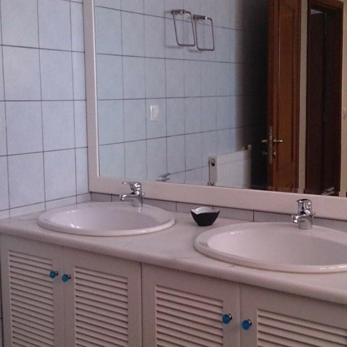νιπτήρες μπάνιου ισογείου (1)