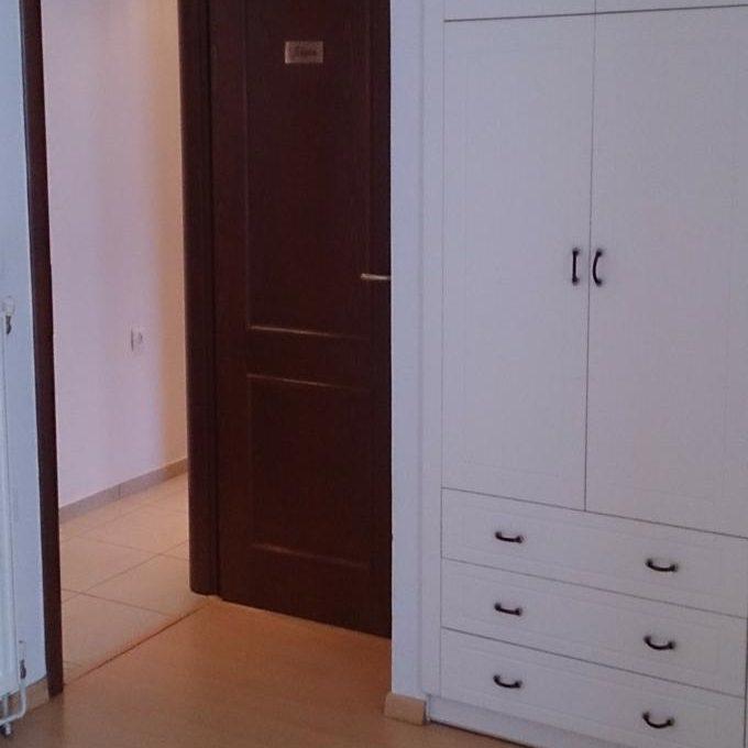 υπνοδωμάτιο2 ισογείου2 (1)