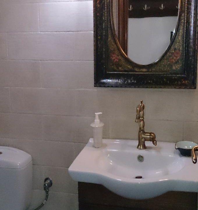 WC ισογείου2 (1)